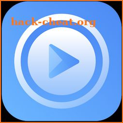 PP Video Player icon