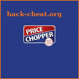 Price Chopper Des Moines icon