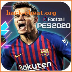 Pro Evolution Pes20 Soccer 2020  Guide icon