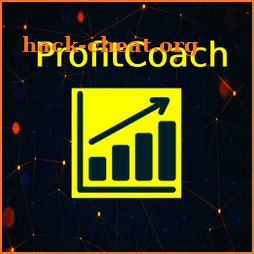 ProfitCoach icon