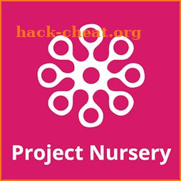 Project Nursery SmartBand icon