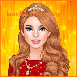 Prom Night Dress Up icon