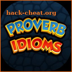 Proverbidioms icon