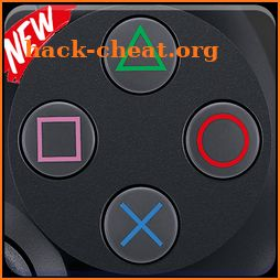 PSP Emulator - PSP Games for Android - V2019 icon