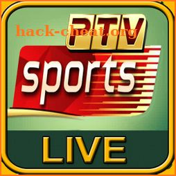PTV Sports Live-Watch PTV Sports Live stream-guide icon