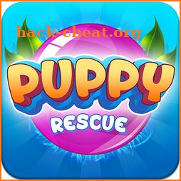 Puppy Rescue icon
