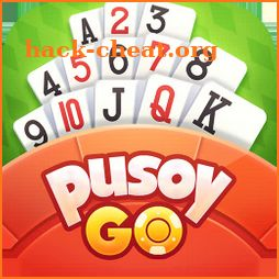 Pusoy Go icon