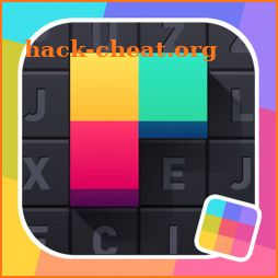 Puzzlejuice: Word Puzzle Game icon
