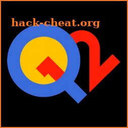 Q12 Trivia | México Hack Cheats and Tips | hack-cheat org