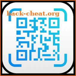 QR & Barcode : Super Scanner icon