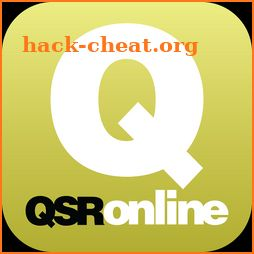 QSROnline Managing icon
