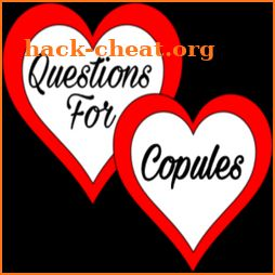 Questions For Copules icon