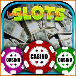 Quick Bucks Free Money And Gifts - Slots icon
