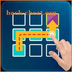 xHP Flashtool Hack Cheats and Tips | hack-cheat org