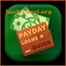 Quick Payday Loans - Instant Loans Online icon
