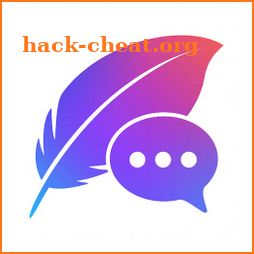 Quill Chat icon
