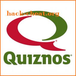 Quiznos Toasty Points icon