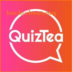 QuizTea - Treasure of Internet Quiz icon