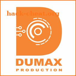 Radio Dumax icon
