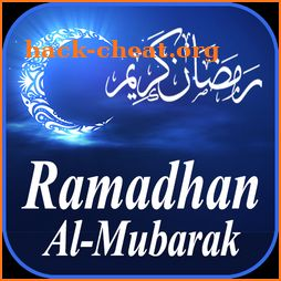 Ramadhan 2018 Wishes Cards icon
