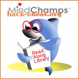 Read-Along icon
