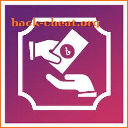 Real Earn Money icon