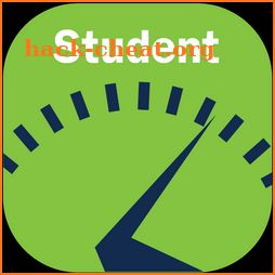 Realtime Link for Students icon