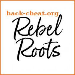 Rebel Roots Boutique icon