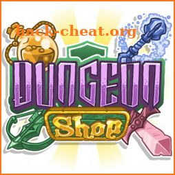 Recettear2: Dungeun Shop of Item icon