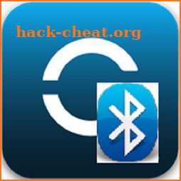 Reconnect Garmin Watch Hack Cheats and Tips | hack-cheat org