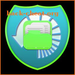 Recover Deleted Photos Free: Restore Data: DigDeep icon