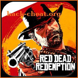 Red Dead Redemption 2 Pic icon