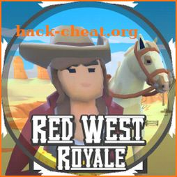 Red West Royale icon