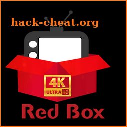 Redbox TV App Hack Cheats and Tips | hack-cheat org