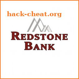 Redstone Bank icon