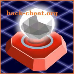 Cafe Casino Online Tools Hack Cheats and Tips | hack-cheat org