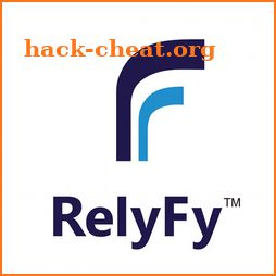 RelyFy™ Care icon