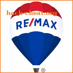 RE/MAX Connect App icon