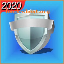 Repair system 2020 - Antivirus, Booster & Cleaner icon