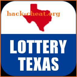 Results for Texas Lottery icon