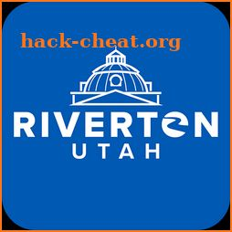 Riverton Connect icon