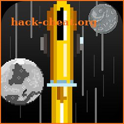 RocketTRON | Space Racer icon