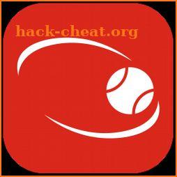 FreeTone Free Calls & Texting Hack Cheats and Tips   hack