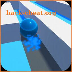 Roller Splash : Splast ball through the labyrinth icon