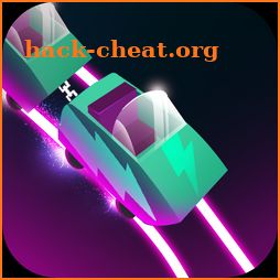 Rollercoaster Dash Hack Cheats and Tips | hack-cheat org