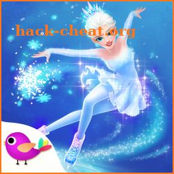 Romantic Frozen Ballet Life icon