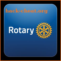 Rotary Events icon