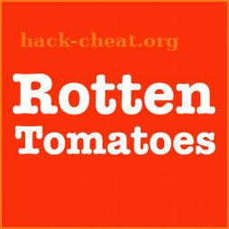 Rotten Tomatoes | Movies reviews, rotten films, TV icon