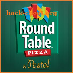 Round Table Fast Pizza Delivery & Pickup (BETA) icon