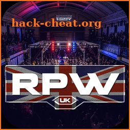 RPW On Demand icon